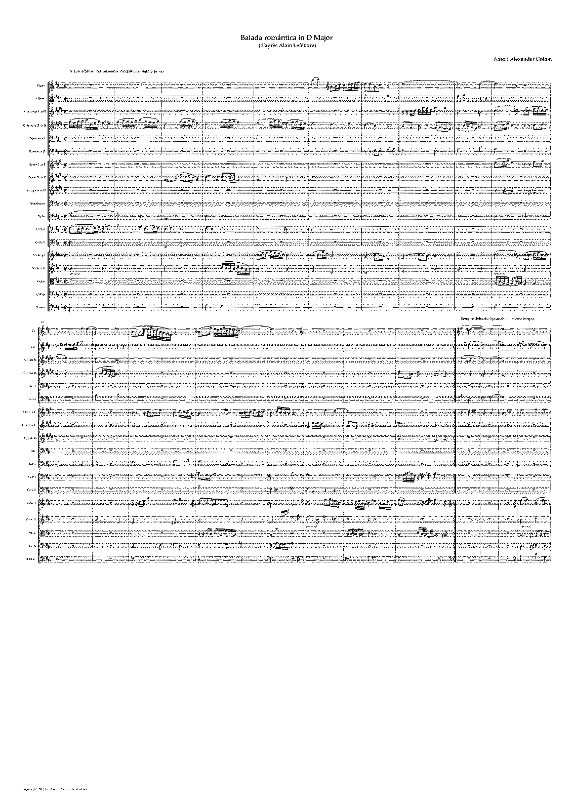 PMLP364605-Balada romántica in D Major by Aaron Alexander Cotton.pdf