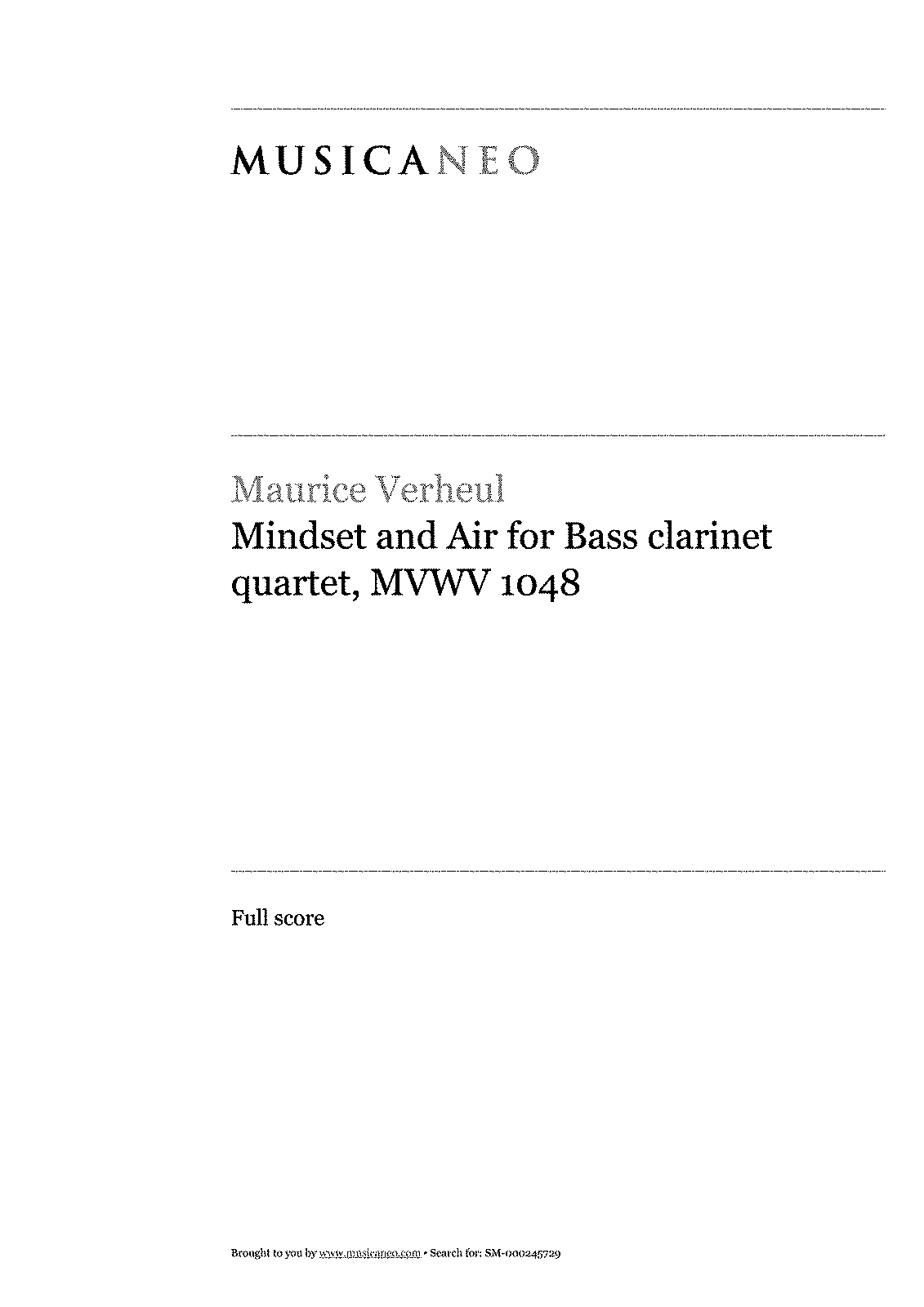 PMLP718735-mindset and air for bass clarinet quartet mvwv 1048.pdf