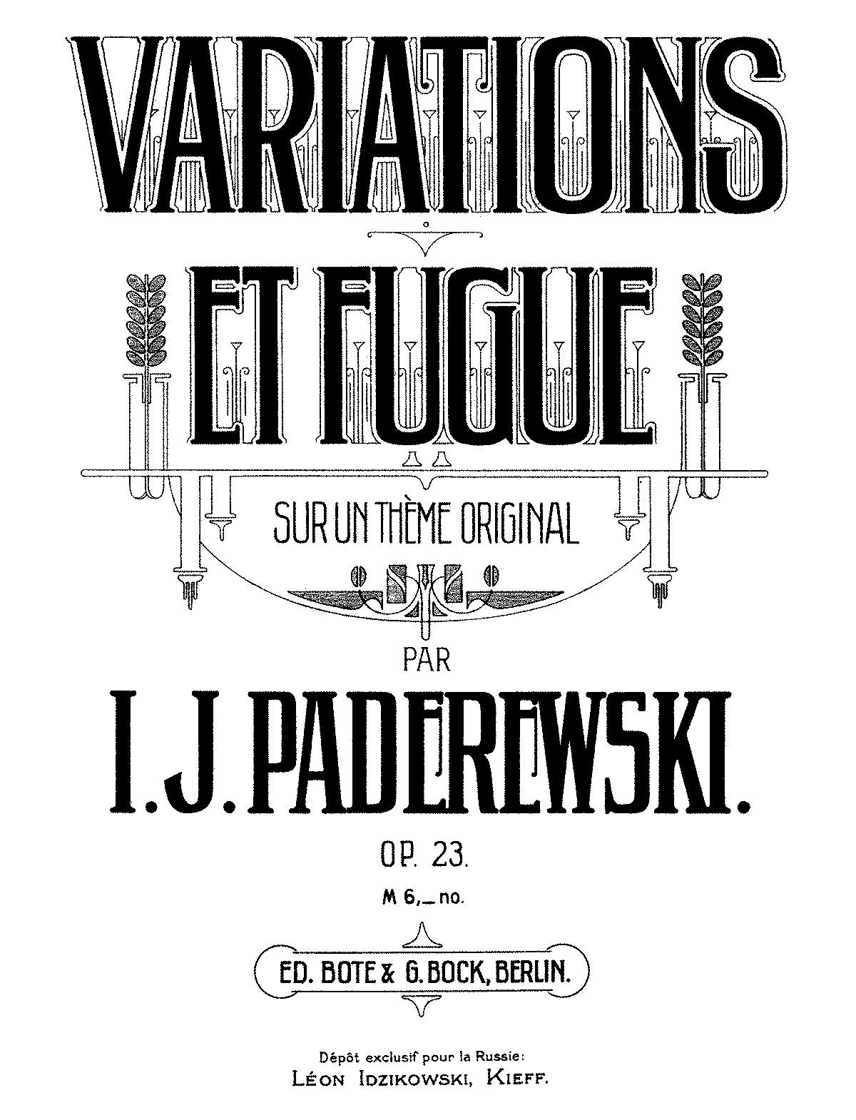 PMLP383732-champ3 (Variations et Fugue, Ignacy Jan Paderewski).pdf