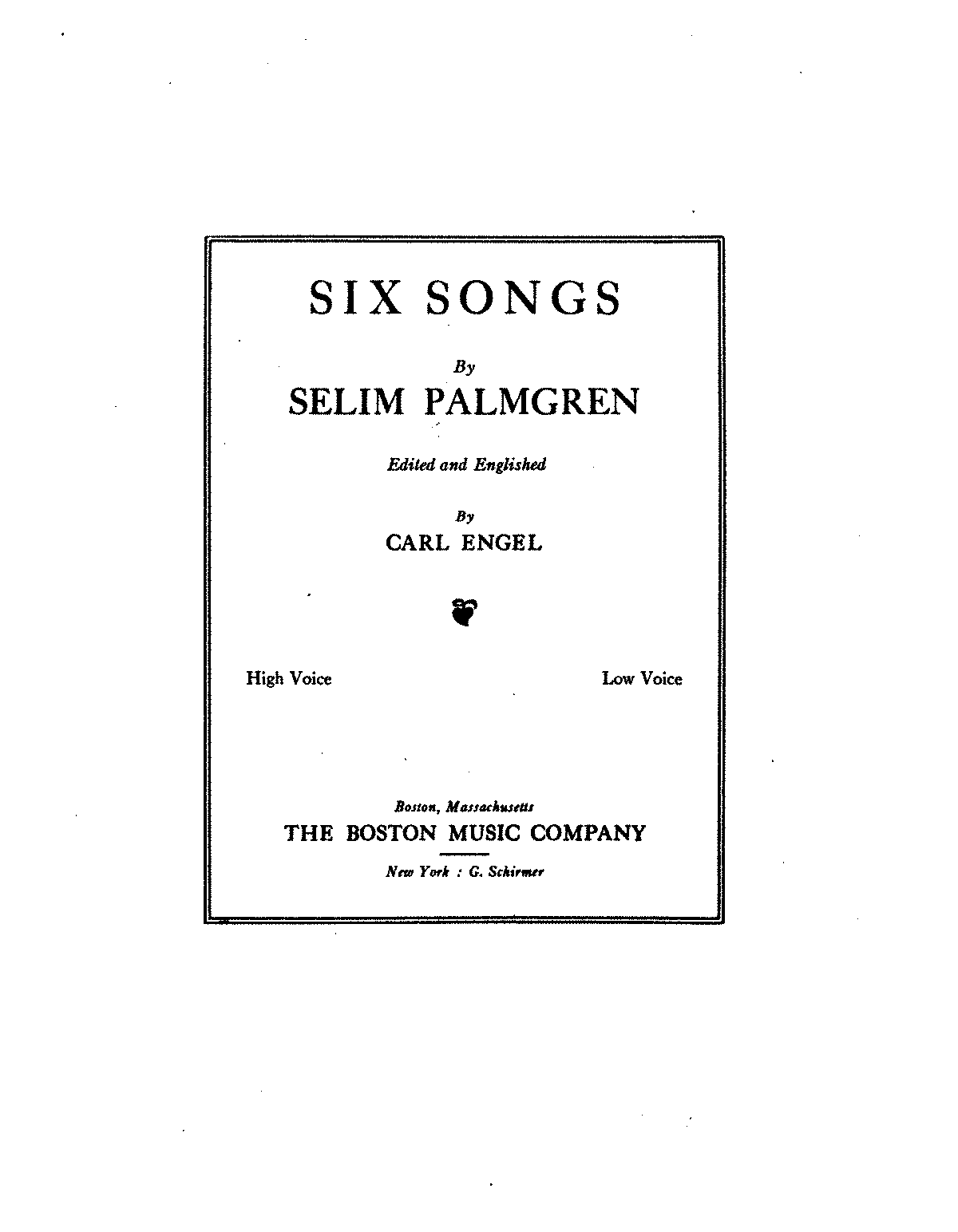 PMLP189667-Six songs.pdf