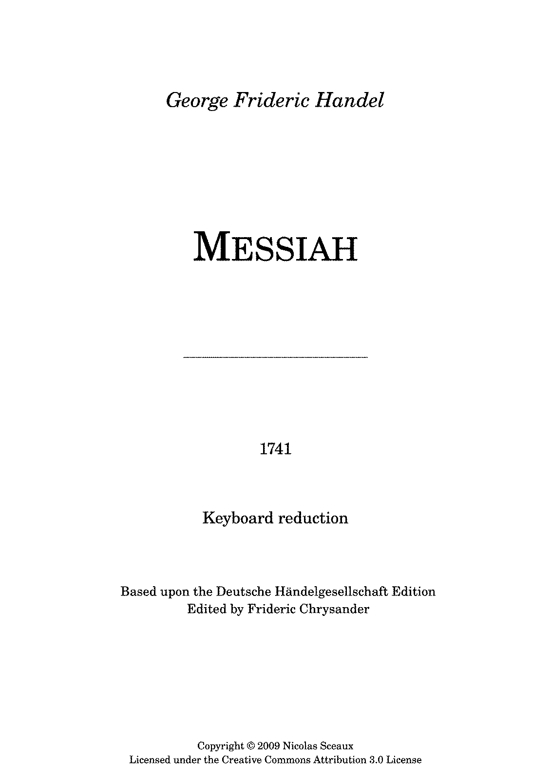 PMLP22568-Messiah-keyboard.pdf