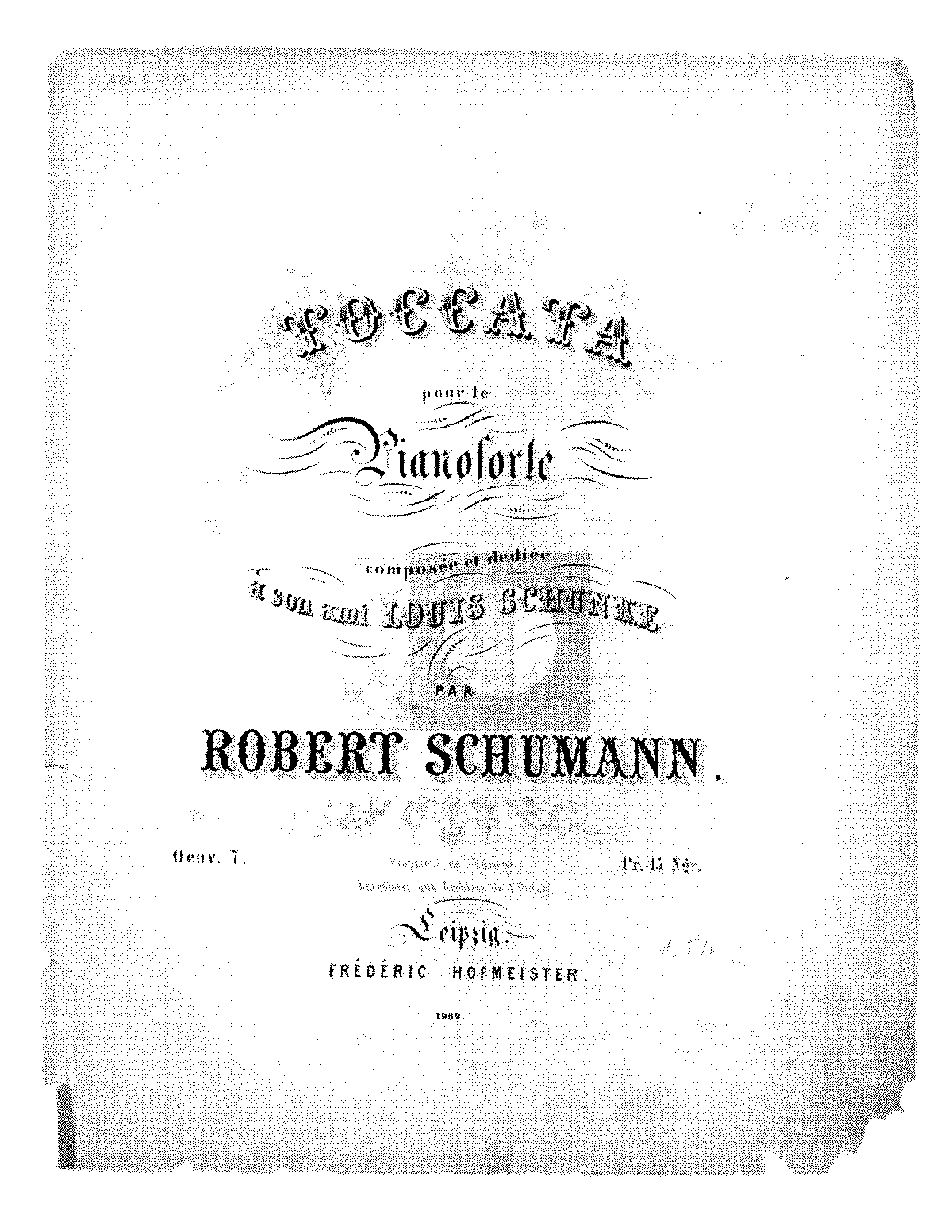 PMLP02926-Op. 7 - Toccata in C major (1840 Hofmeister, FE).pdf