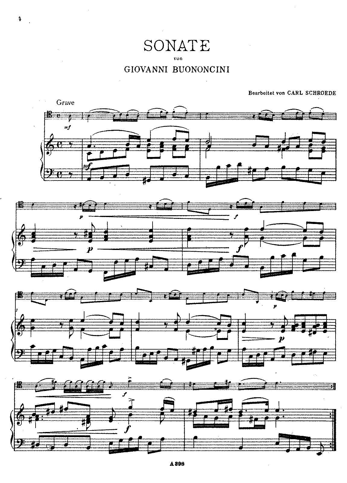 PMLP51644-Buononcini - Cello Sonata (cello piano).pdf