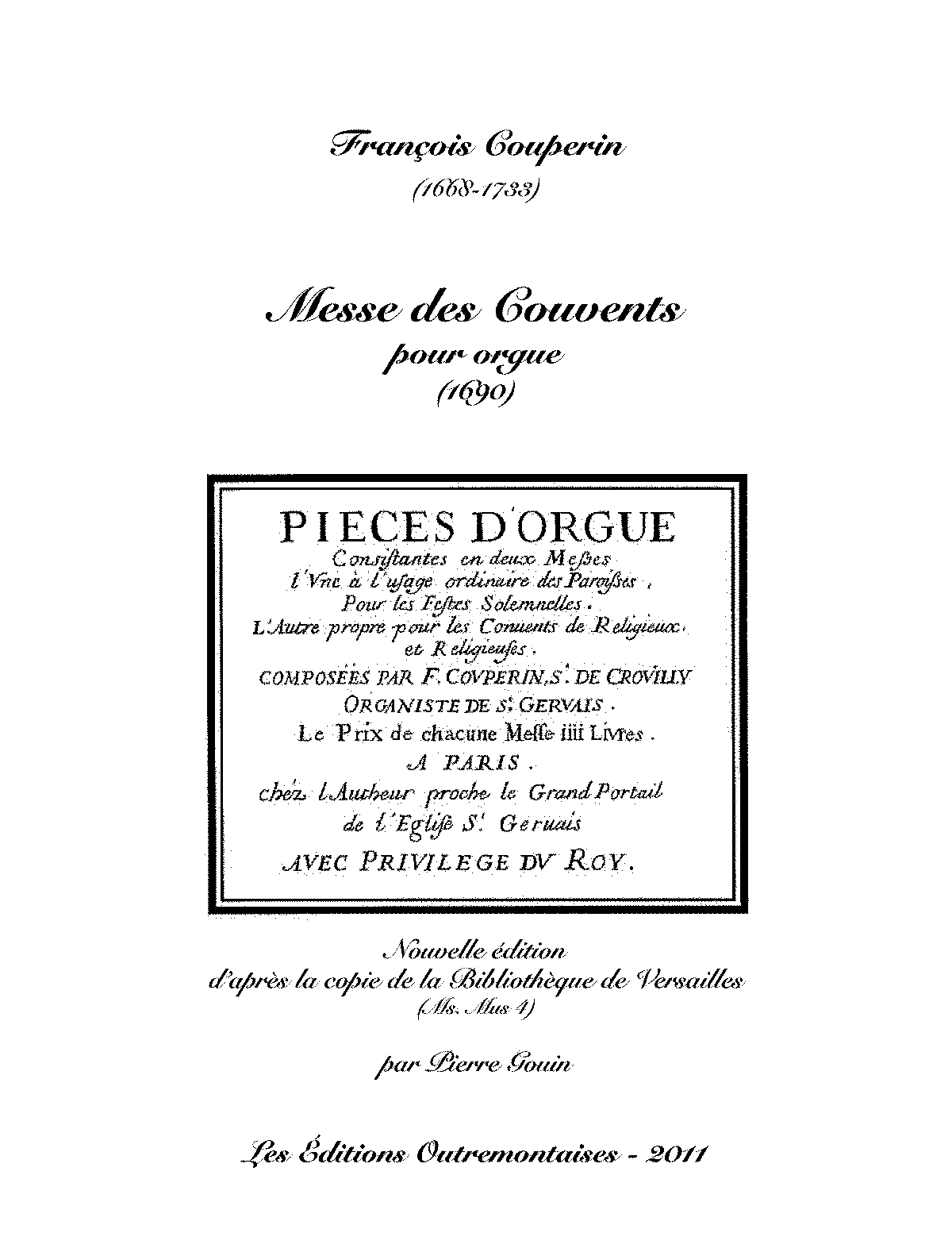 PMLP09454-Couperin Messes couvents.pdf