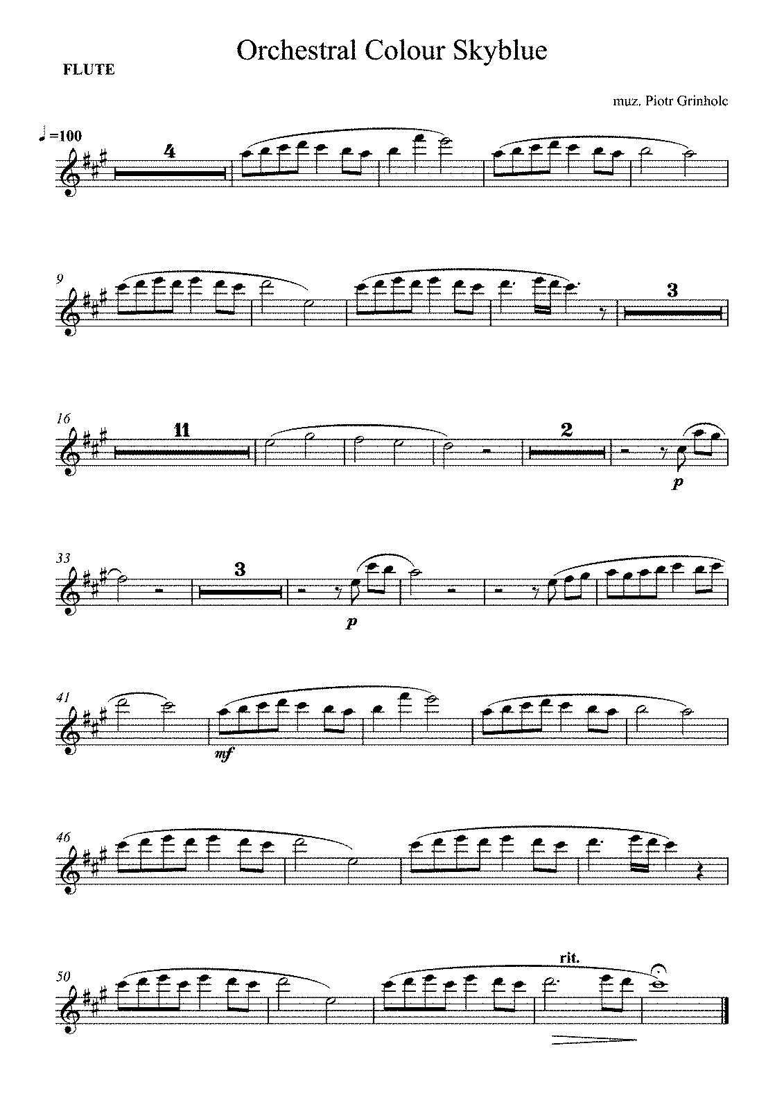 PMLP721508-Orchestral colour - Skyblue FLUTE.pdf