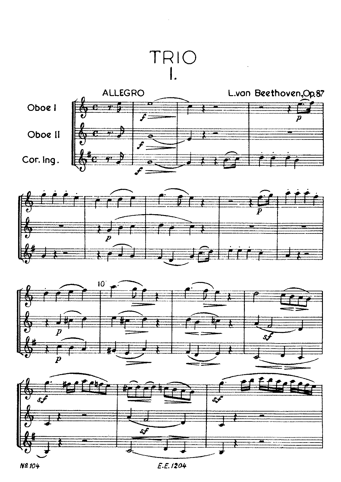 Beethoven Trio for 2 Oboes and English Horn Op.87.pdf