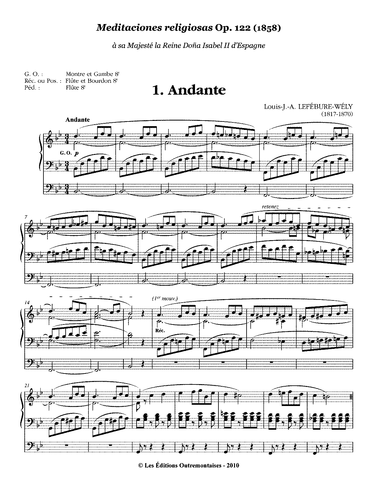 WIMA.346b-Lefebure-Wely Op.122 01 Andante.pdf