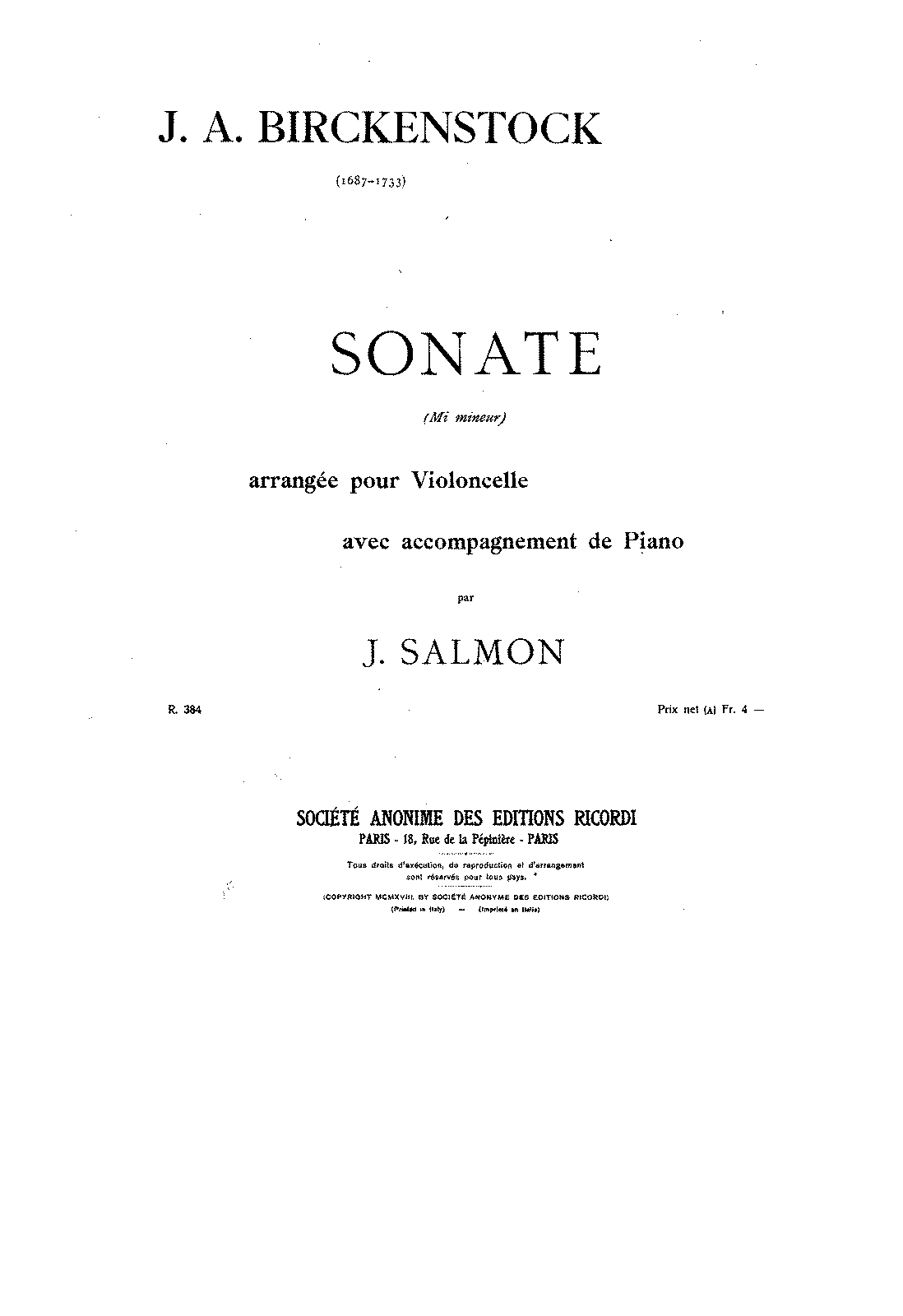 PMLP148984-Birckenstock - Sonata in E minor for cello and piano (Salmon) piano.pdf