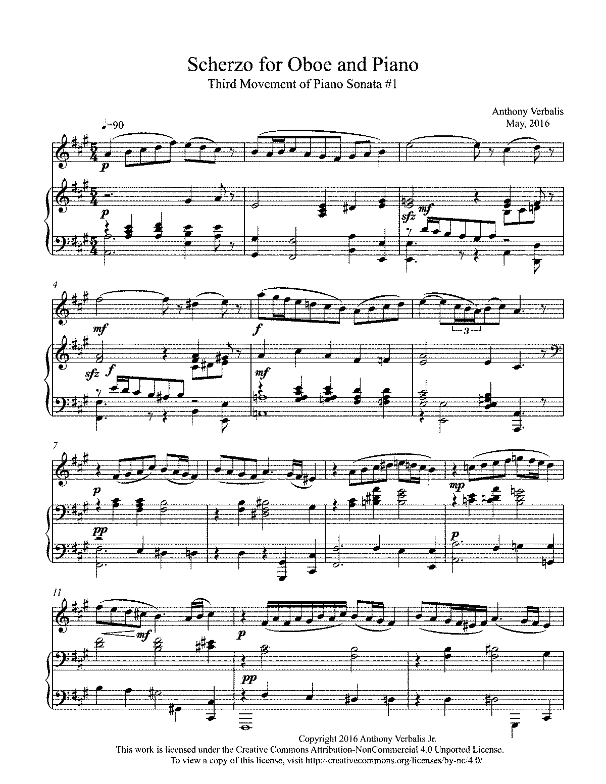 PMLP452014-Scherzo for Oboe and Piano Verbalis.pdf