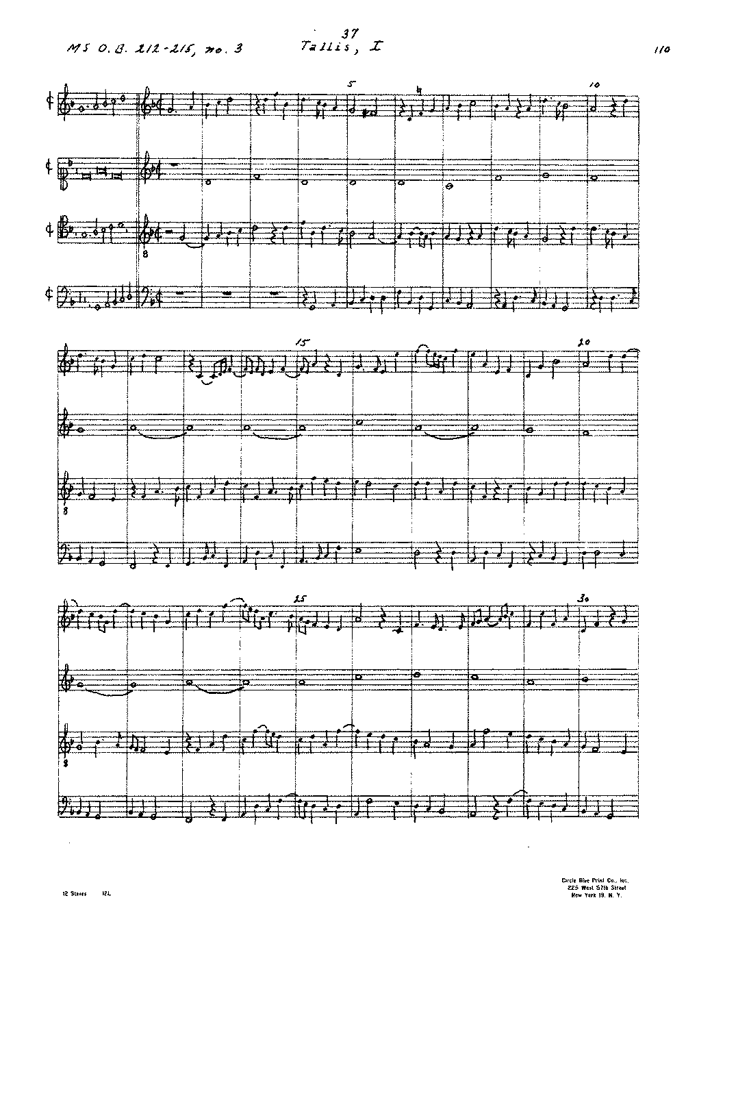 PMLP200483-Tallis In Nomines.pdf