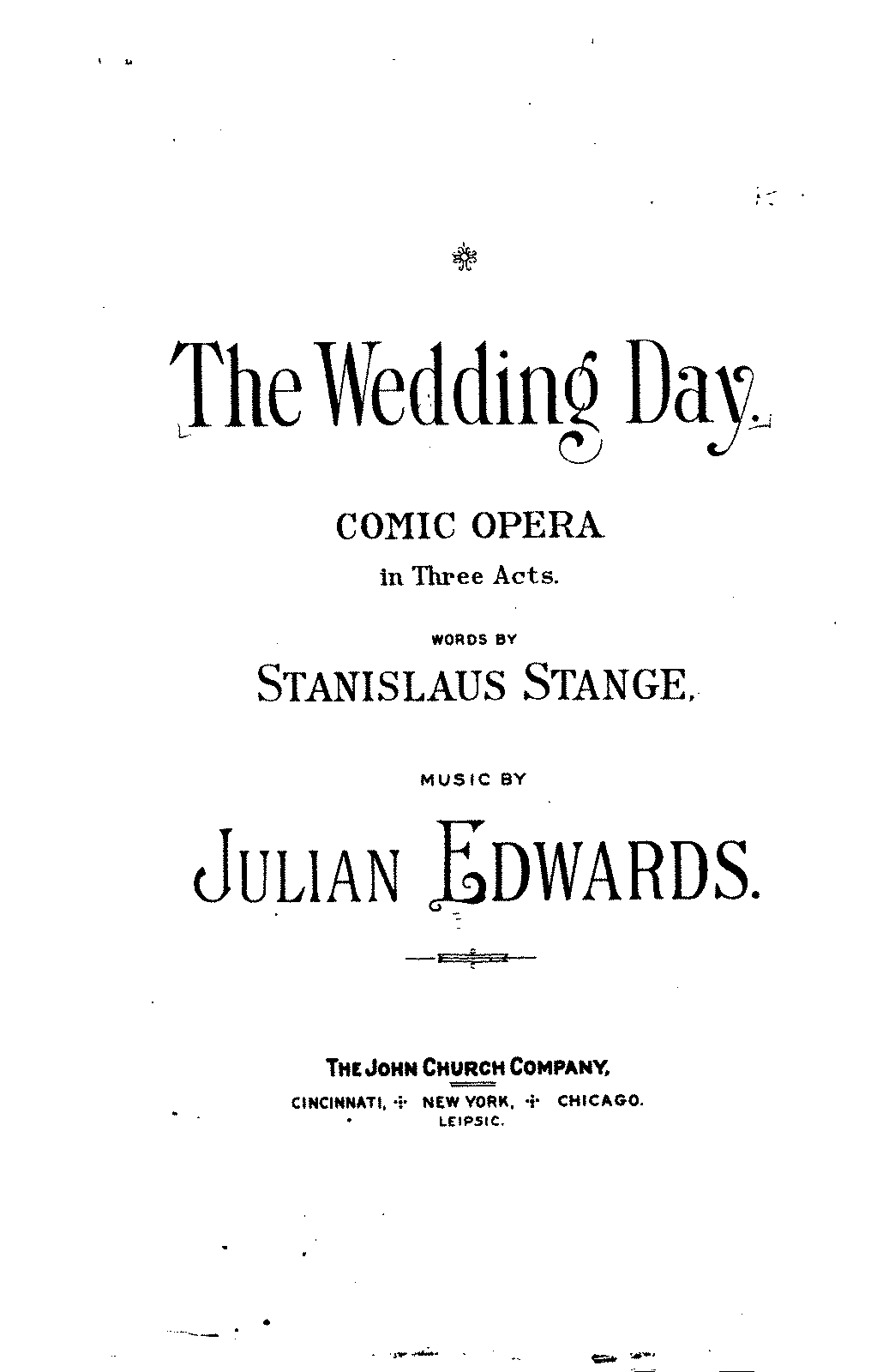 PMLP653863-JEdward The Wedding Day vocalscore.pdf