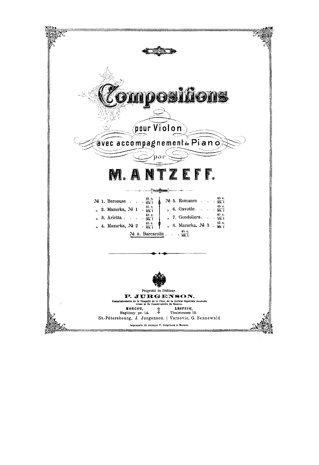 SIBLEY1802.10815.4851-39087004900884compositions 9.pdf