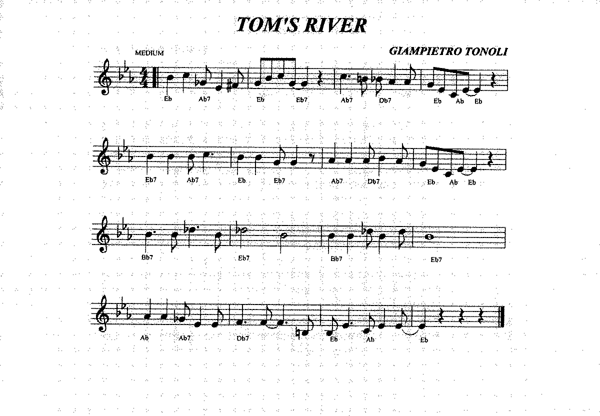 PMLP187708-tom's river.pdf
