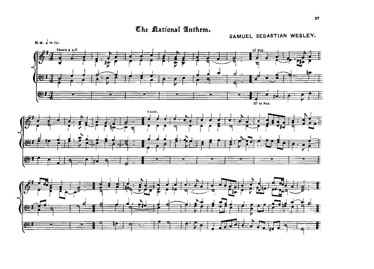 PMLP197584-s s wesley national anthem variations.pdf