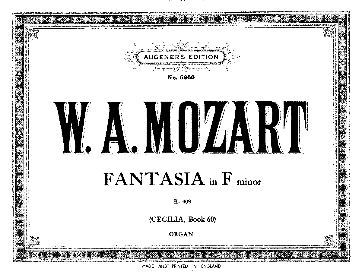 PMLP06161-Mozart Fantasia F minor.pdf