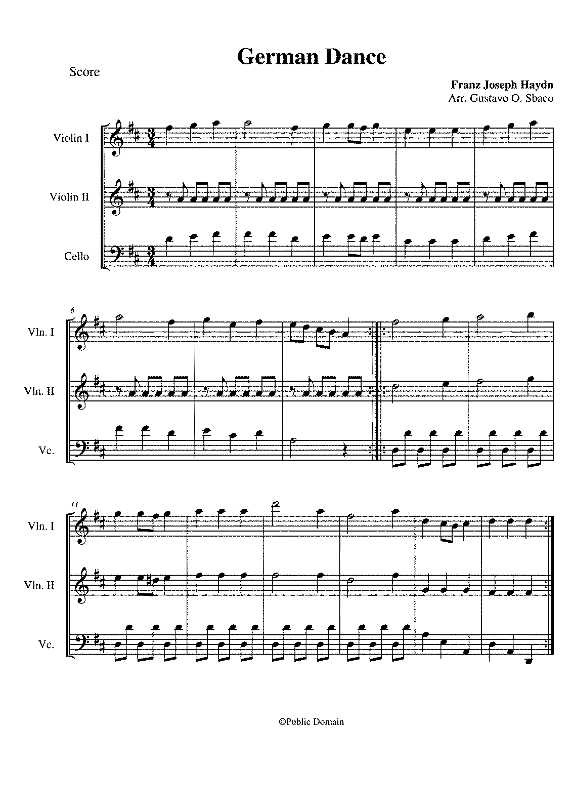 PMLP158705-GermanDanceHaydn.pdf