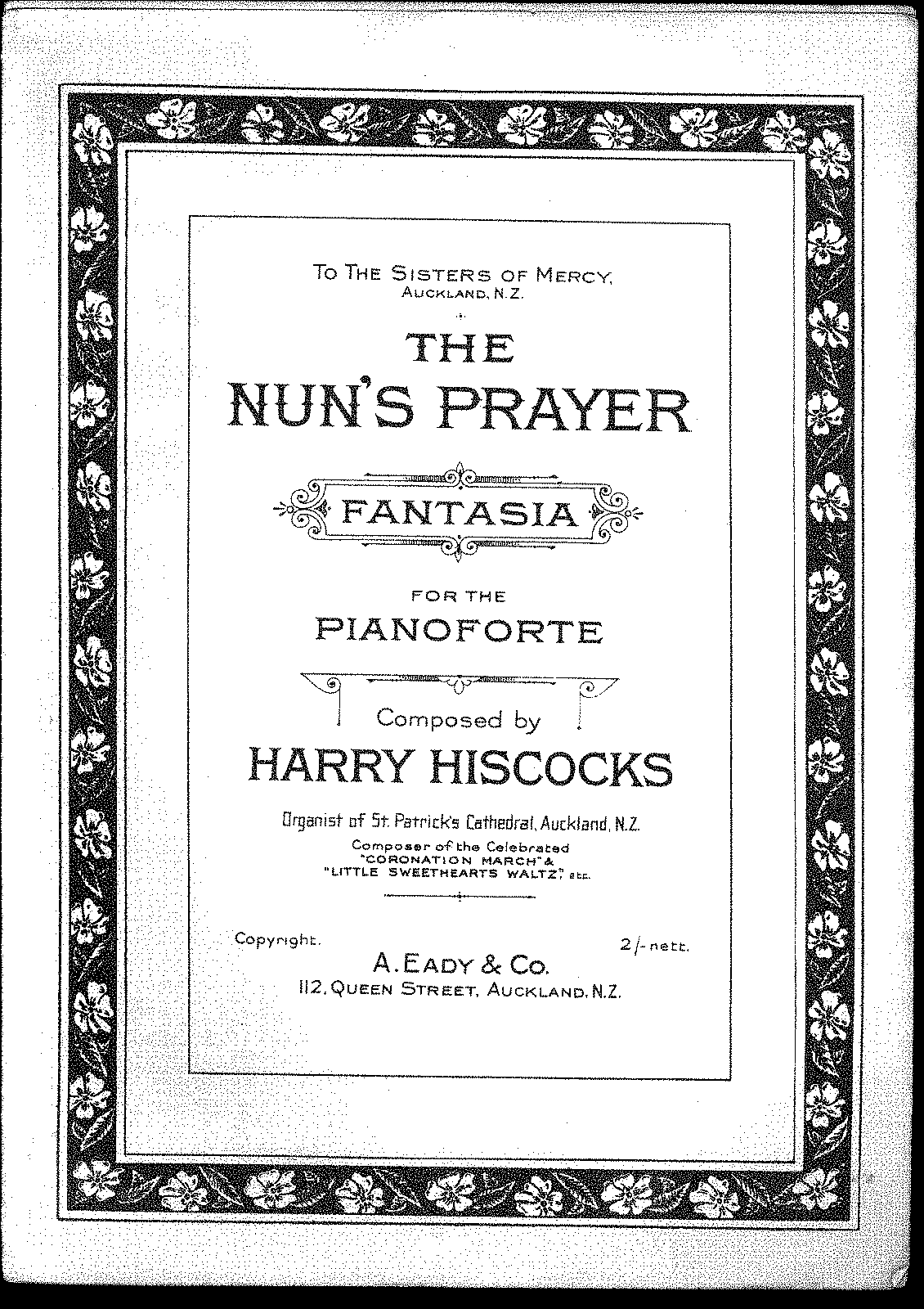 PMLP718779-Hiscocks Nun's Prayer 300dpi BW colour cover.pdf