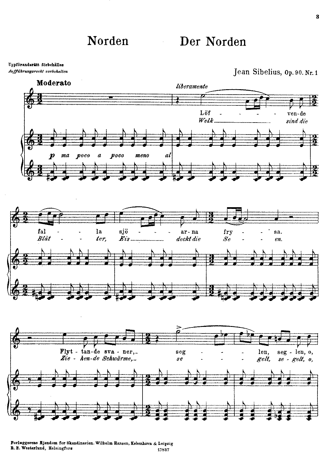 Sibelius - 6 Songs, Op.90 (voice and piano).pdf