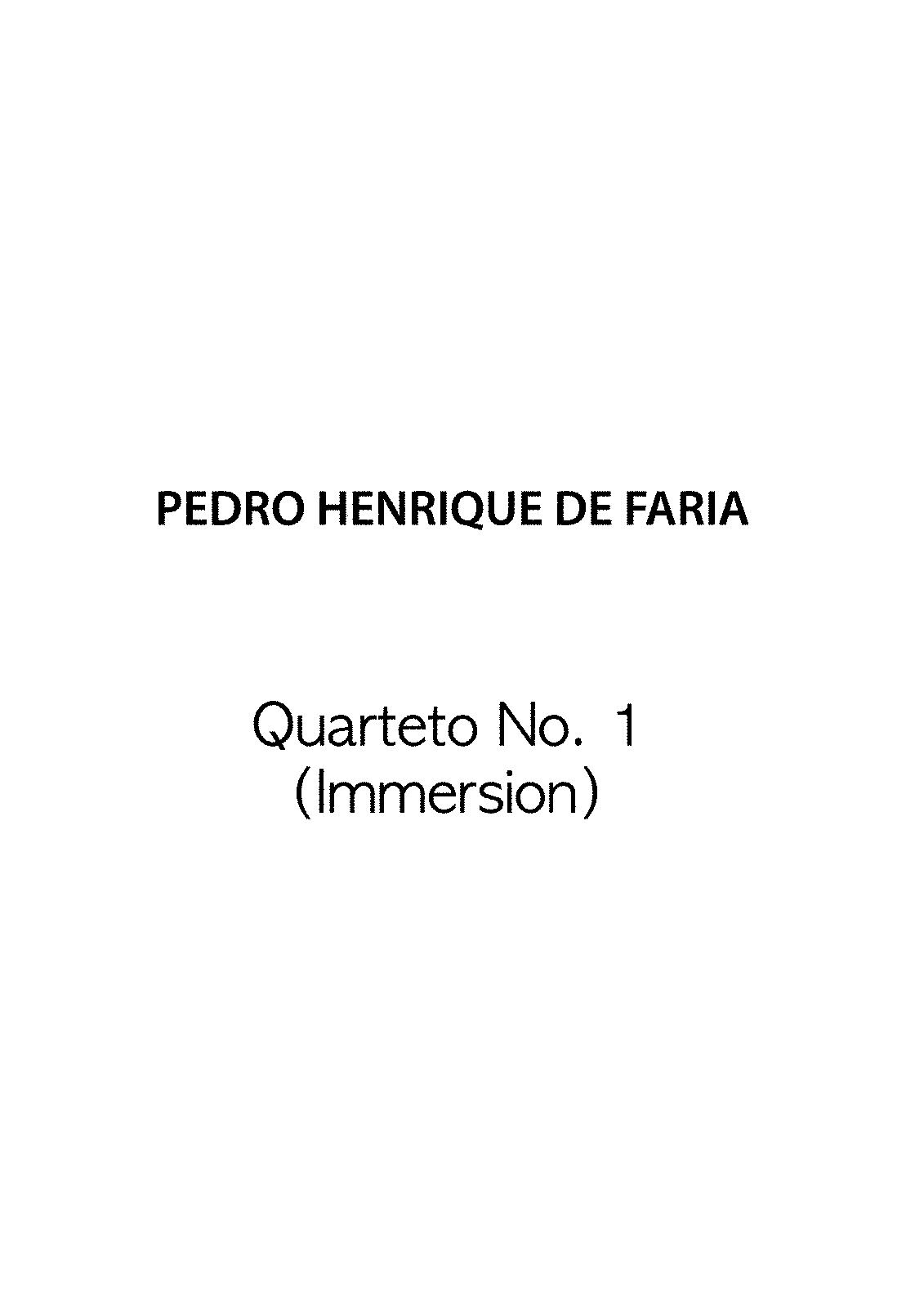 PMLP508066-Quarteto No. 1.pdf