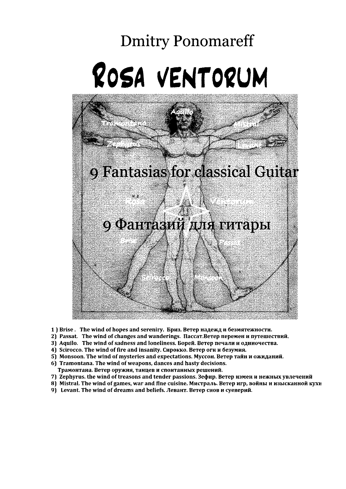 PMLP470922-Rosa Ventorum 9 Fantasias for Guitar.pdf