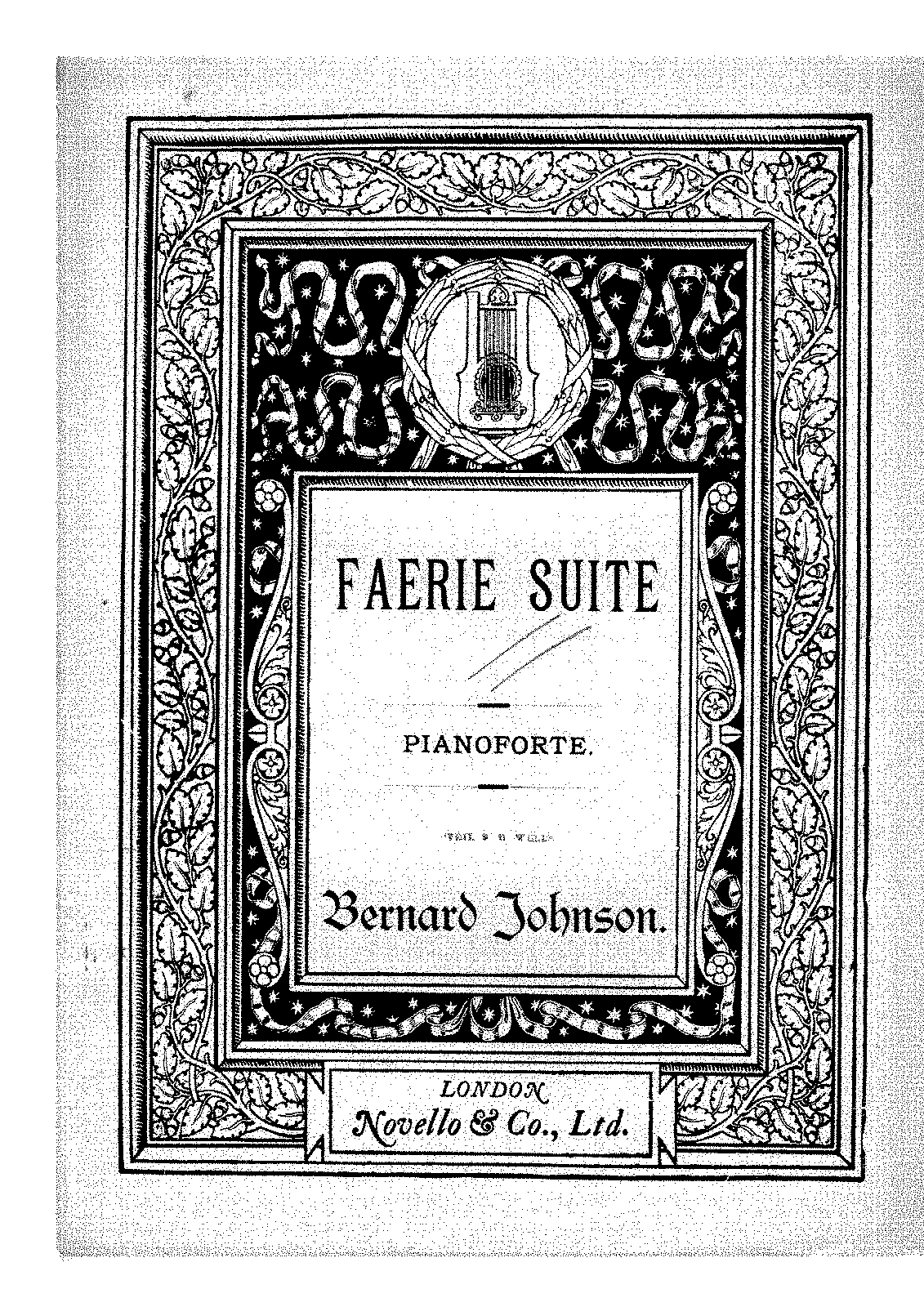PMLP509145-Faerie Suite Johnson.pdf