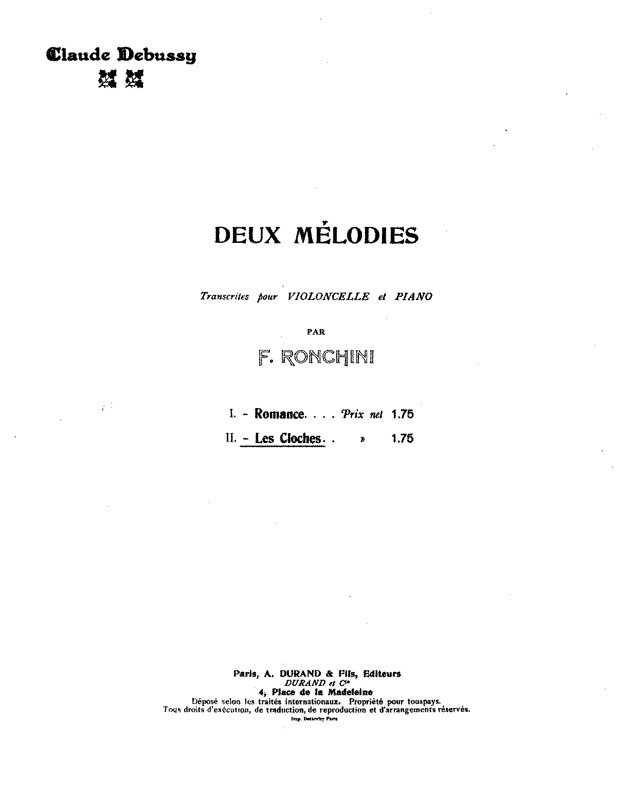 PMLP35995-Debussy - Les Cloches for cello and piano.pdf