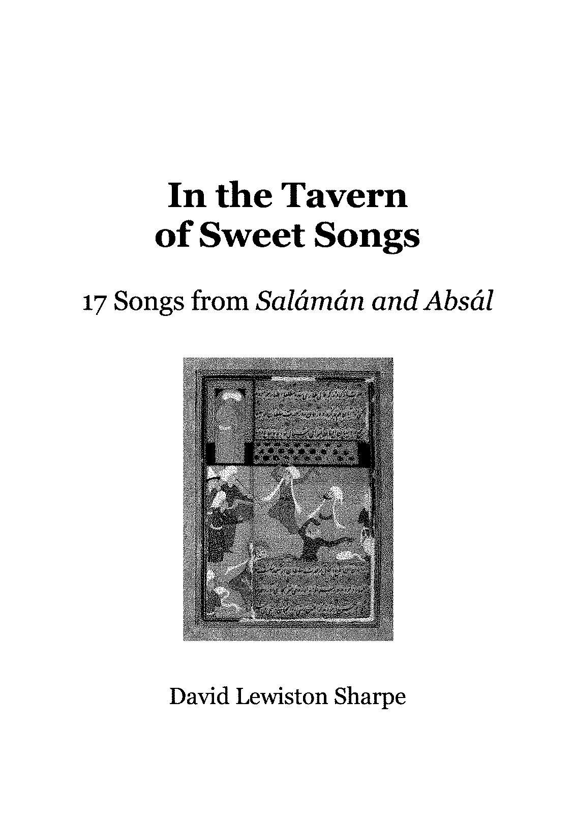 PMLP614718-Lewiston Sharpe - In the Tavern of Sweet Songs.pdf