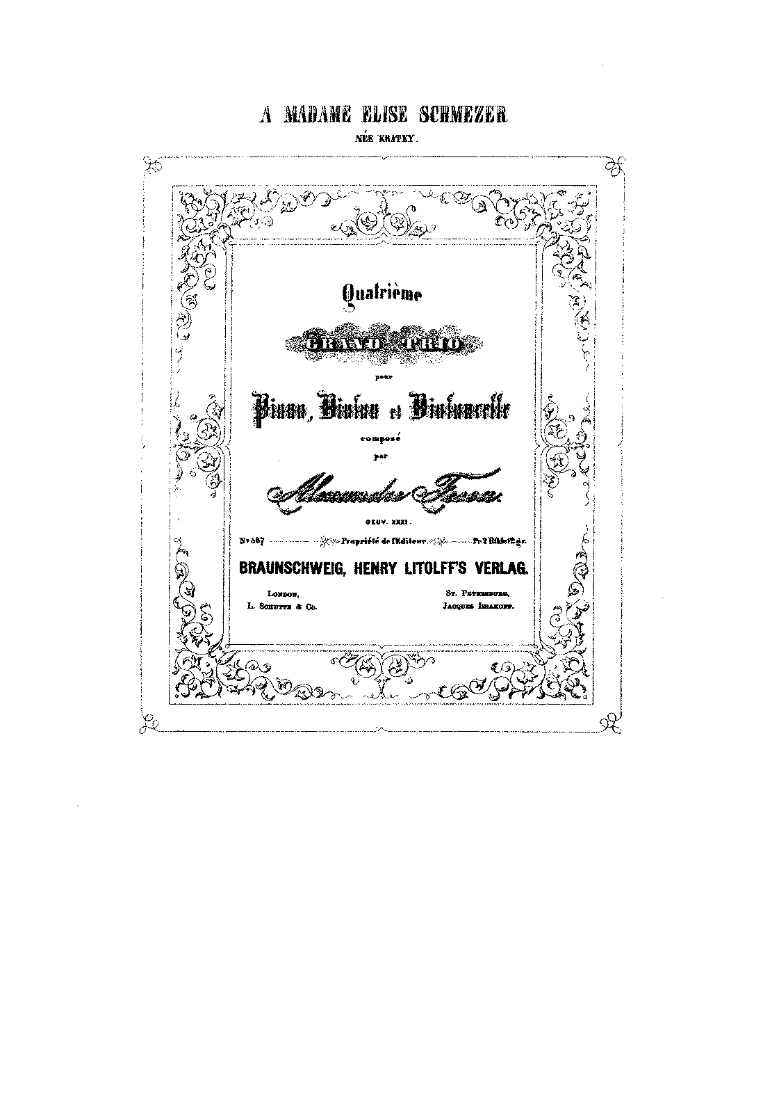 PMLP101313-Fesca - Piano Trio No4 Op31 in C minor piano.pdf