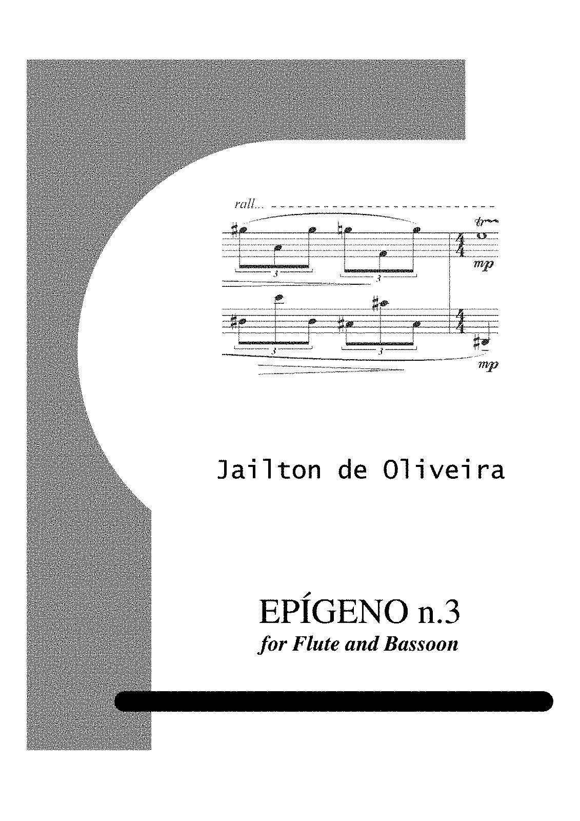 PMLP354824-epigeno n3 for flute and bassoon score.pdf
