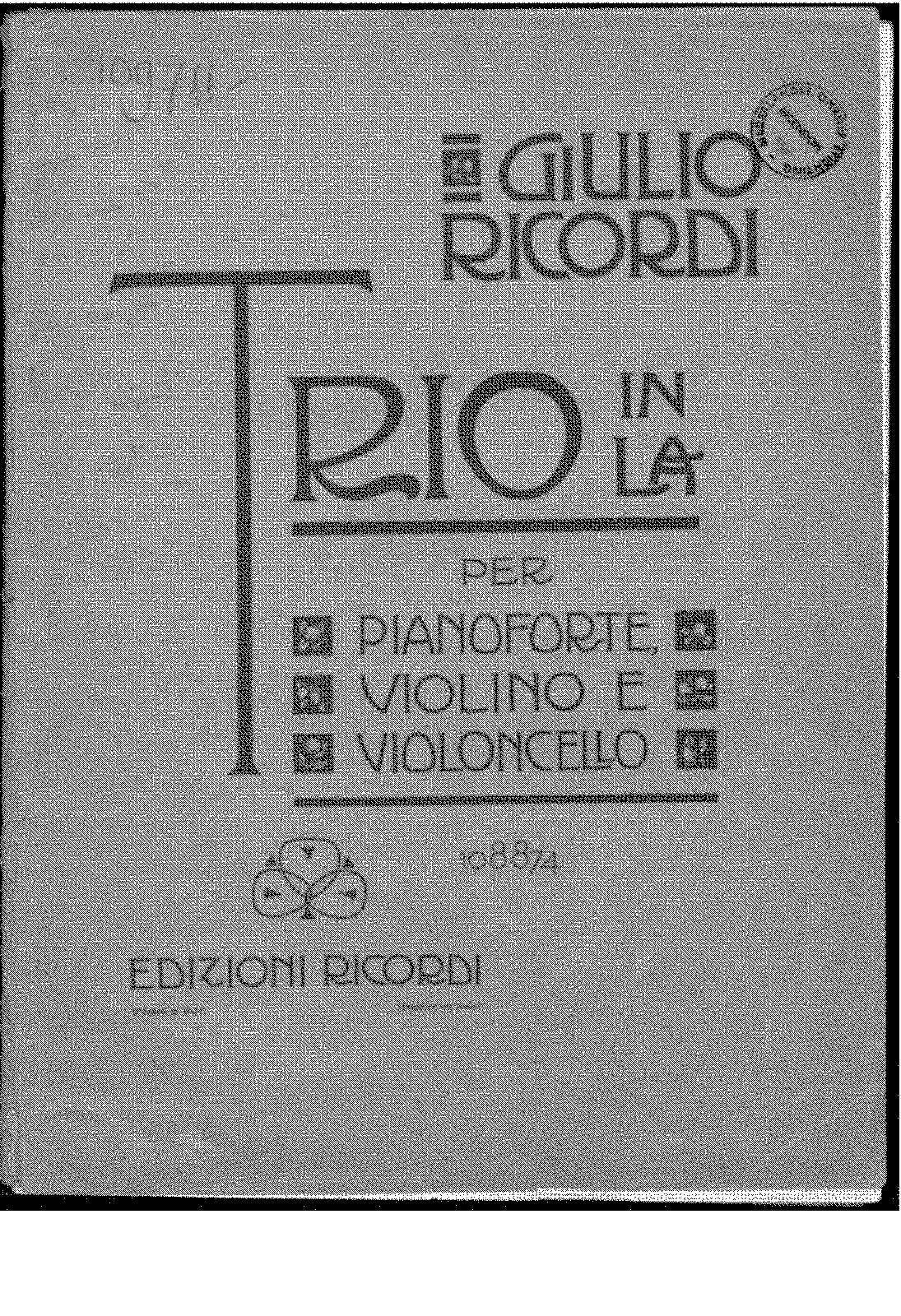 PMLP213301-Ricordi - Piano Trio LA (score and parts).pdf