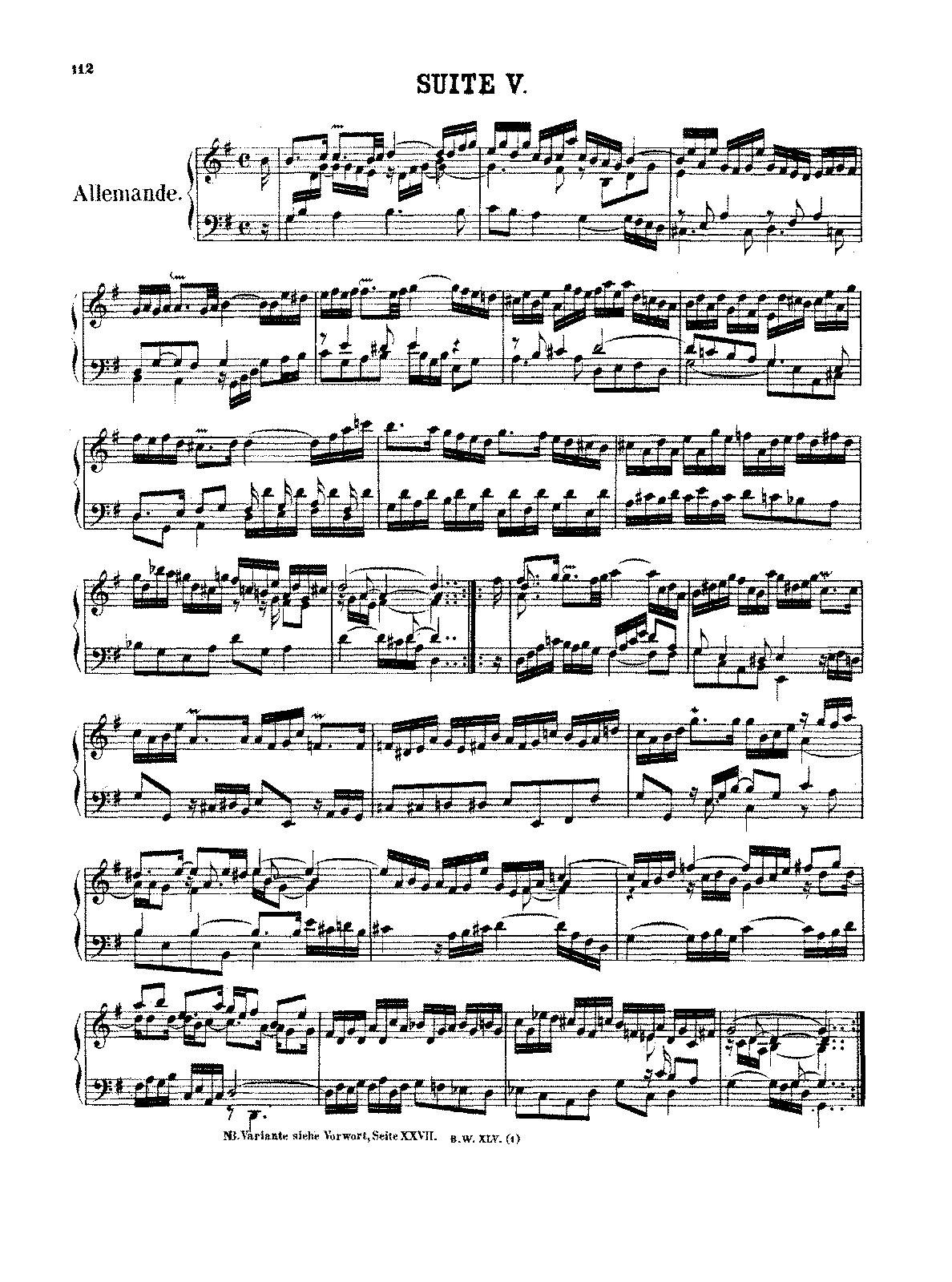 Johann Sebastian Bach Bach - Carlo Curley - The Emperor's Fanfare
