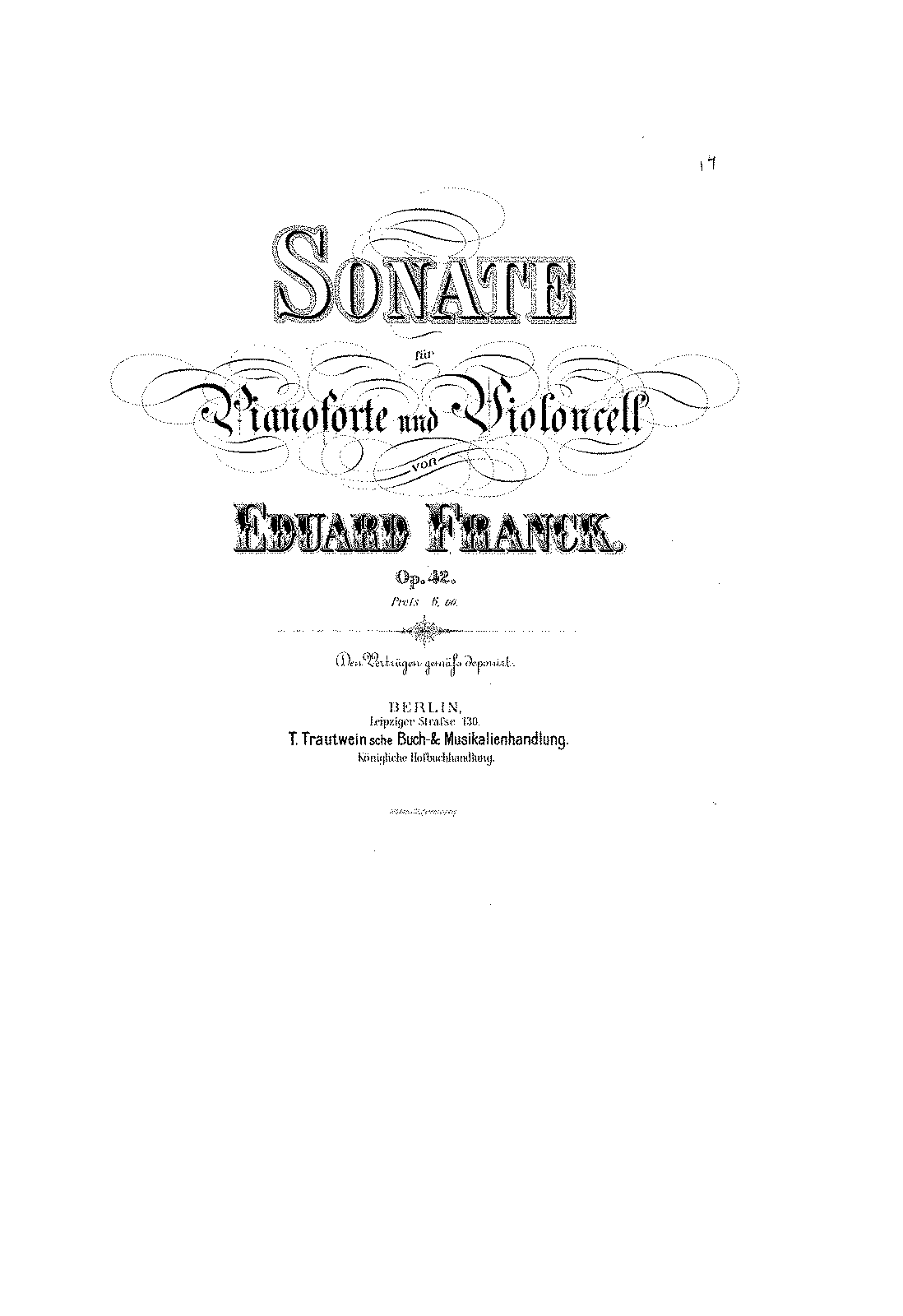 PMLP135012-Franck-Ed - Sonata for Cello and Piano Op.42 score.pdf