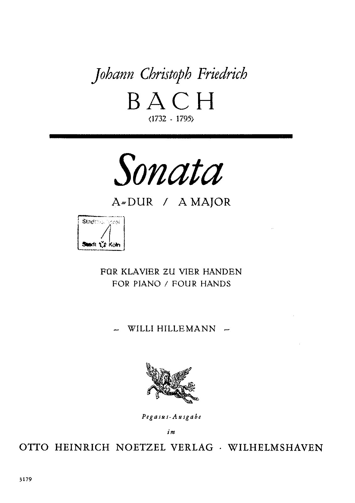 JCBachSonataAMajor4hands.pdf