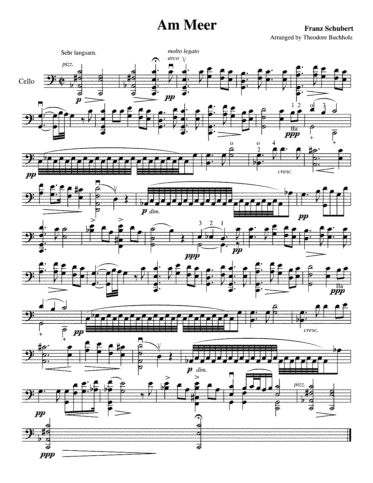 PMLP02204-Am Meer for solo cello.pdf