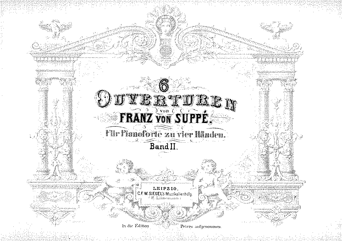 PMLP56008-Suppe Pique Dame Overture 4hands ep.pdf