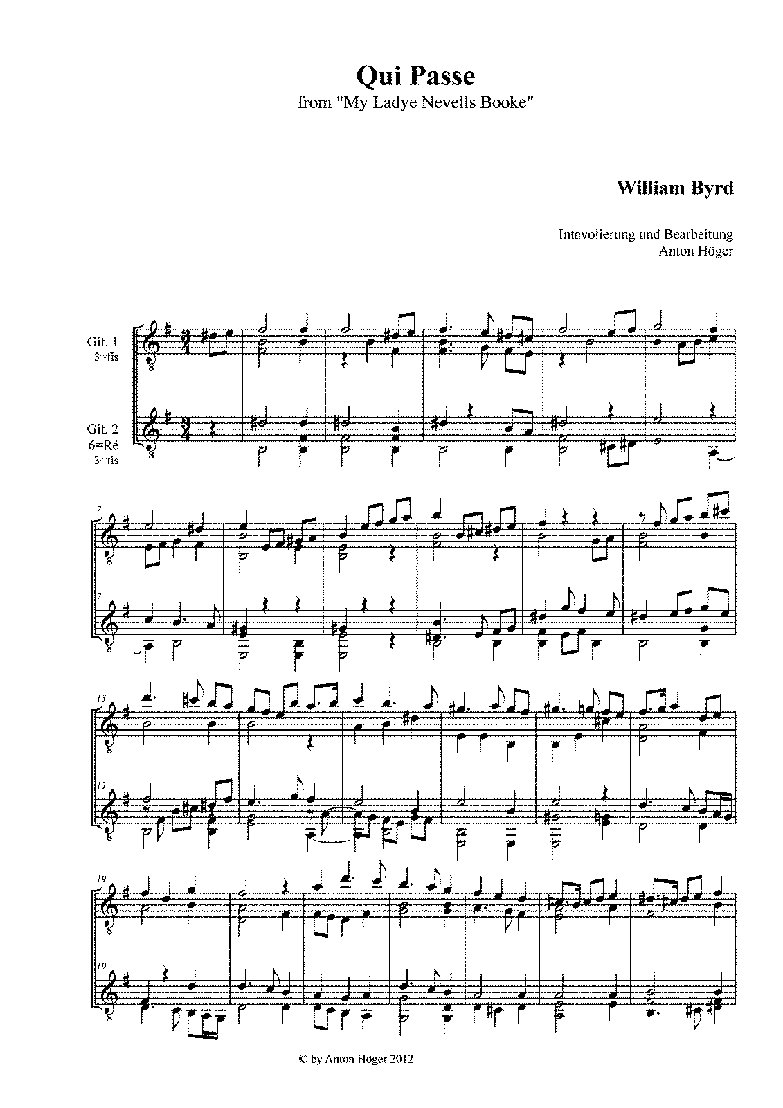 PMLP405251-Byrd, William - Qui Passe -2Git.pdf