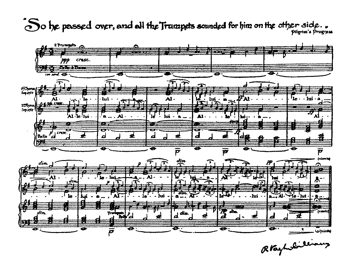 PMLP59047-vaughan williams - so he passed over and all the trumpets sounded for him on the other side.pdf