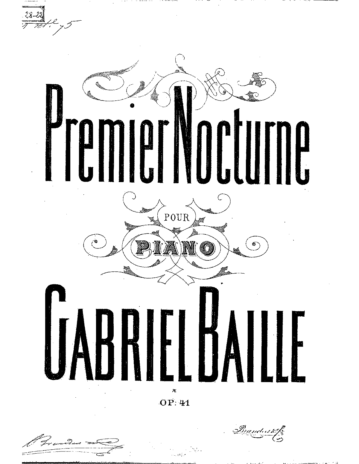 PMLP472368-GBaille Nocturne No.1, Op.41.pdf