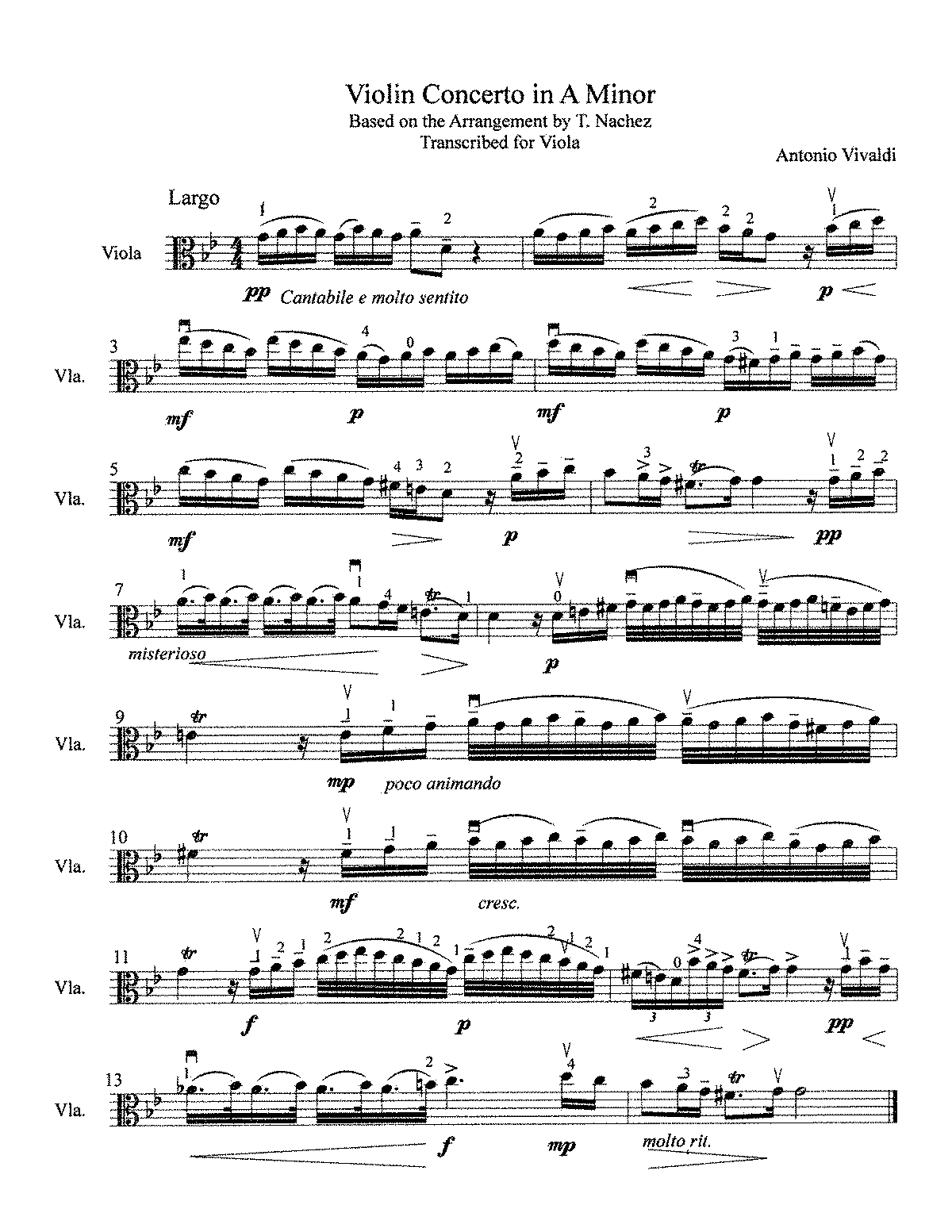 PMLP126411-Violin Concerto in A Minor - Largo (Transcribed for Viola).pdf