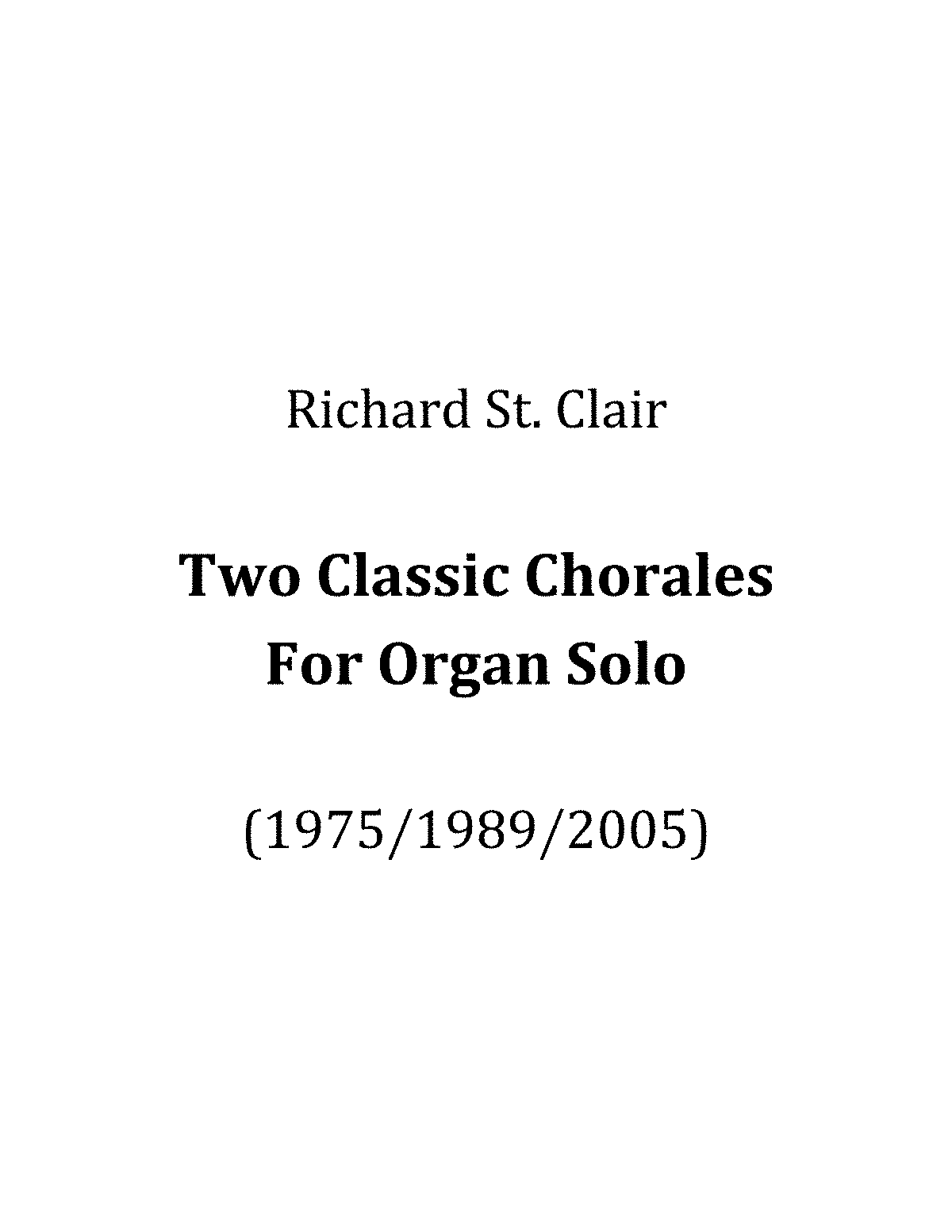 WIMA.27cb-Two-Classic-Chorales-for-Organ 1989.pdf