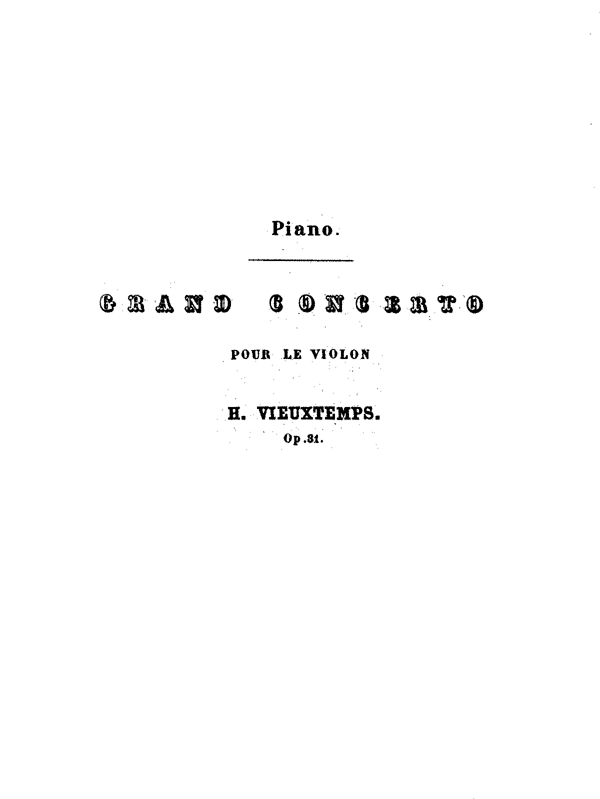 PMLP30172-Vieuxtemps - Grand Concerto for Violin Op31 piano.pdf