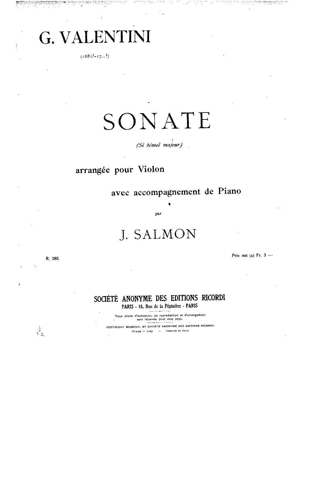 PMLP409834-Valentini - Sonata in Bb Major (Salmon) for Violin and Piano score.pdf