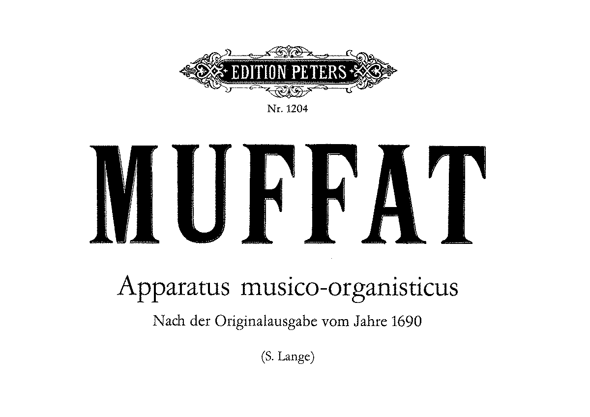 PMLP13190-muffat peters intro.pdf