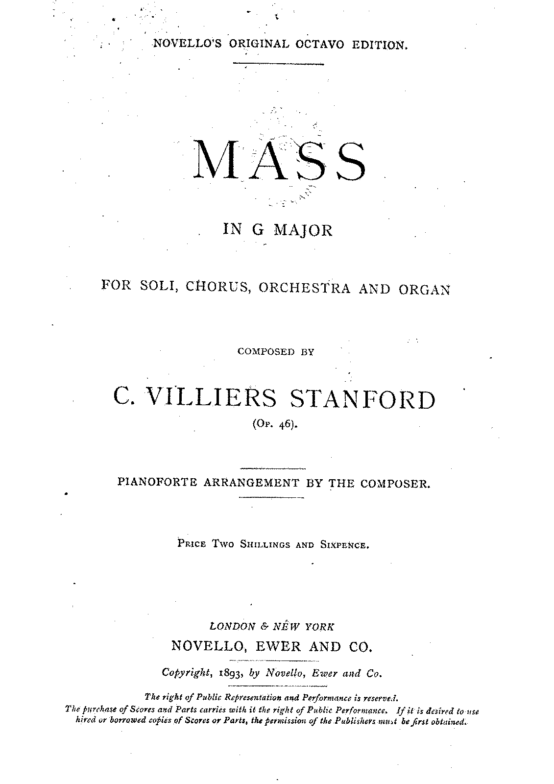 PMLP320581-Stanford - Mass in G, Title and prelims.pdf