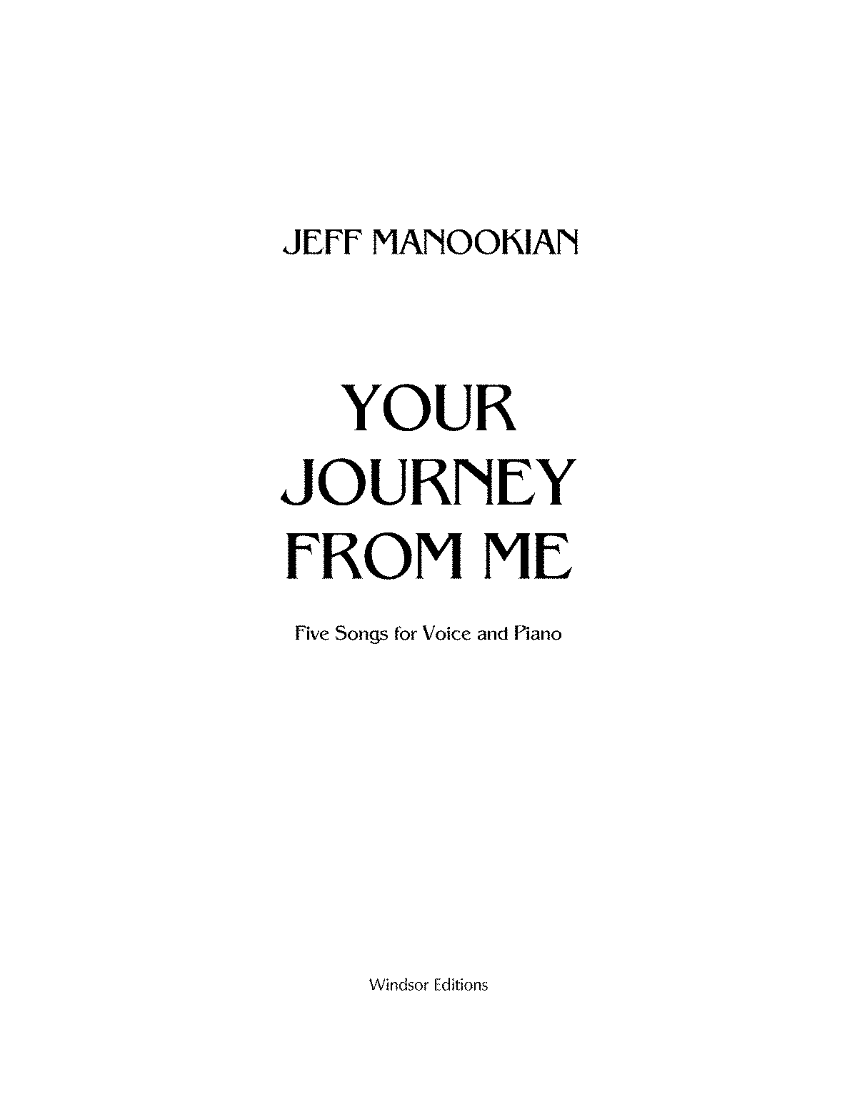 PMLP118432-Finale 2007 - -YOUR JOURNEY FROM ME - part 1.pdf