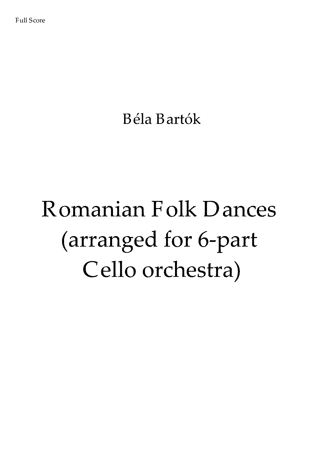 PMLP03387-Bartok RomanianFolkDances - Full Score.pdf
