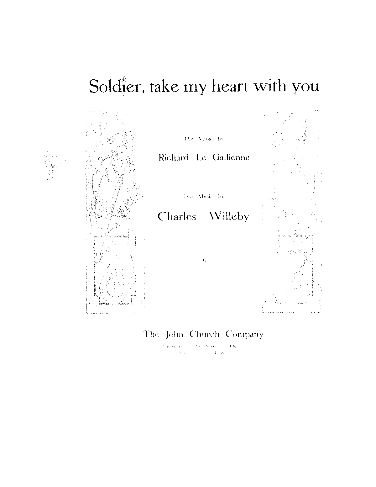 PMLP181637-Willeby - Soldier.pdf