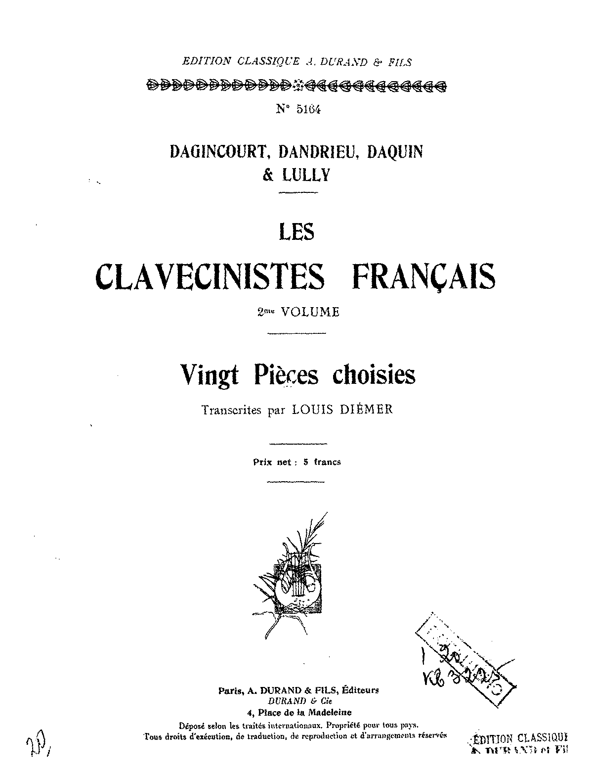 PMLP255219-Clavecainsitas francais vol 2 RSL.pdf