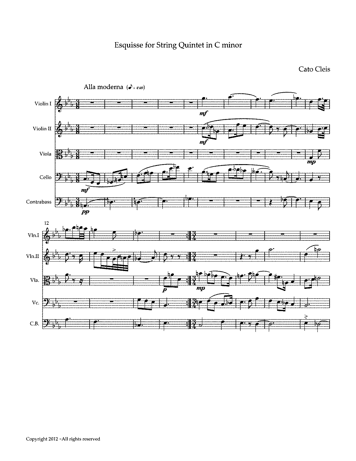 PMLP417177-Esquisse for String Quintet in C minor by Cato Cleis.pdf