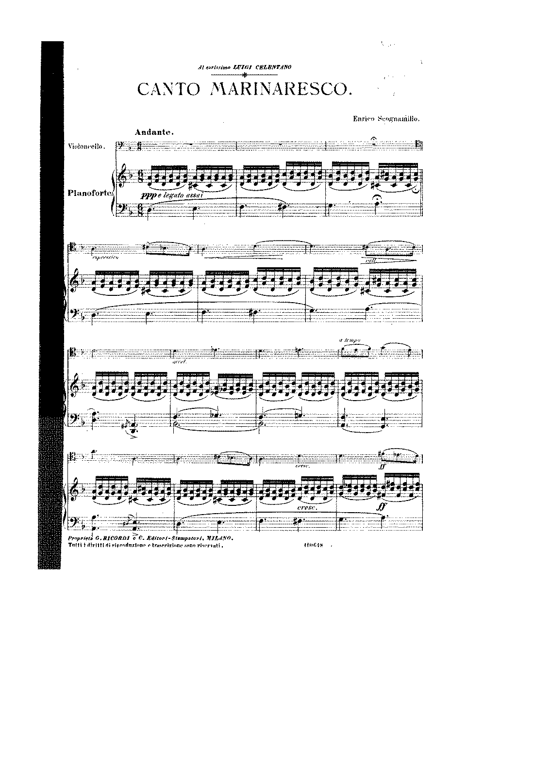 PMLP138187-Scognamillo - Canto Marinaresco for Cello and Piano score.pdf